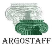 artisan intervient sur des moulures à Paris 20e | Argostaff